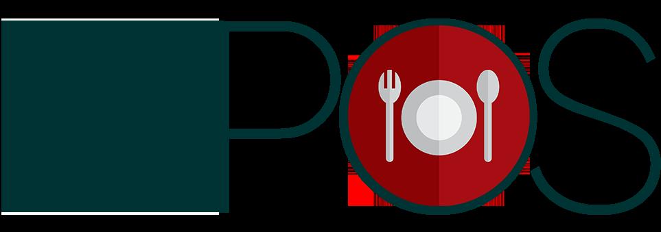 restaurant cafe adisyon pos takip sistemi sambapos ubden çerkezköy