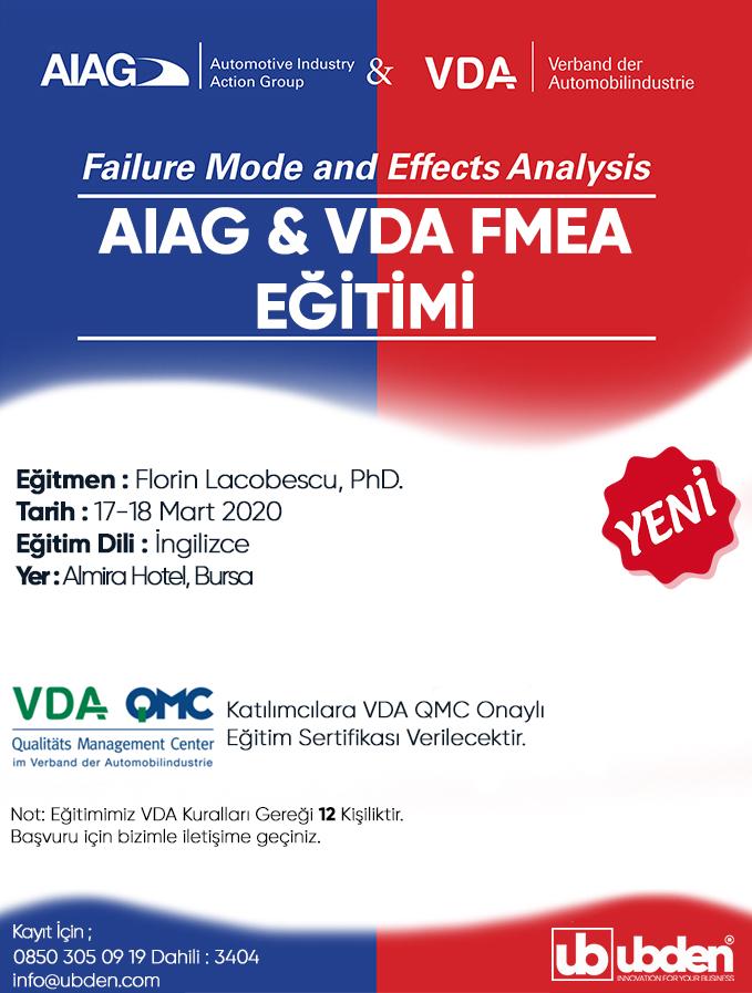 AIAG-VDA-FMEA-Handbook[11751]